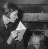 Dorothy Day images