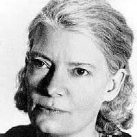 Dorothy Day image 2